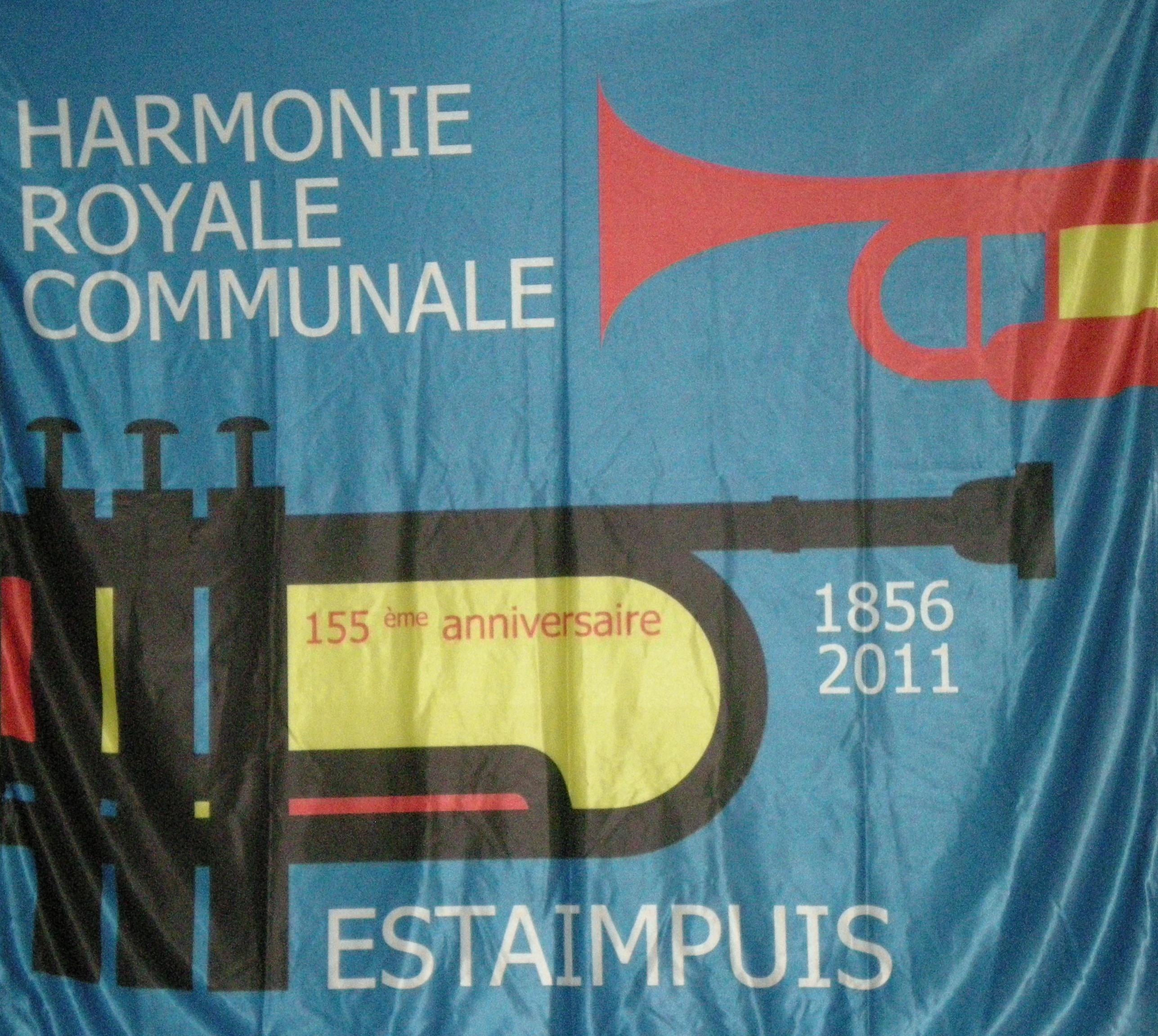 Drapeau_2011