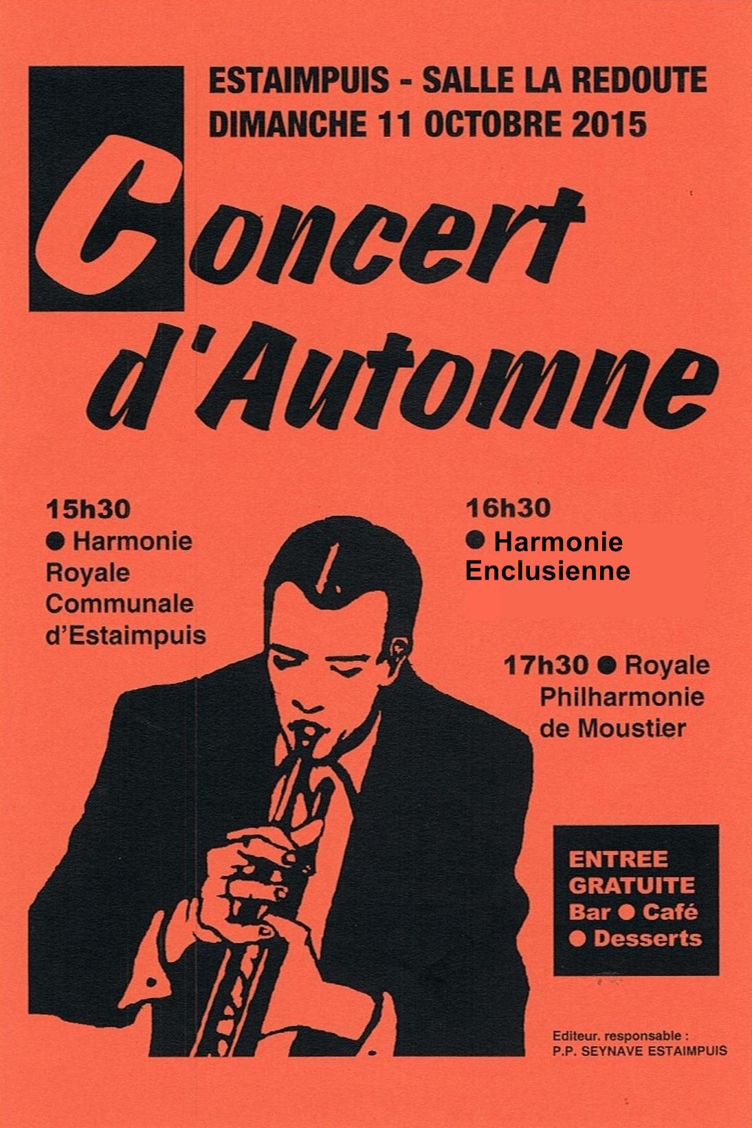 ConcertAutomne2015