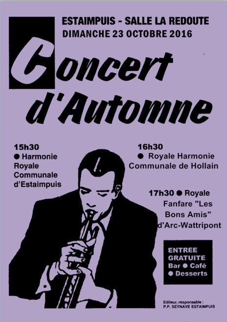 concertautomne2016