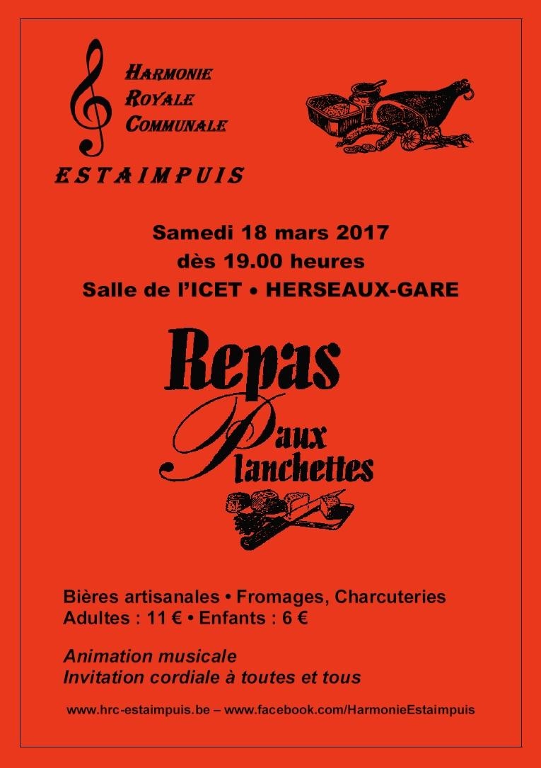 AffichePlanchettes2017