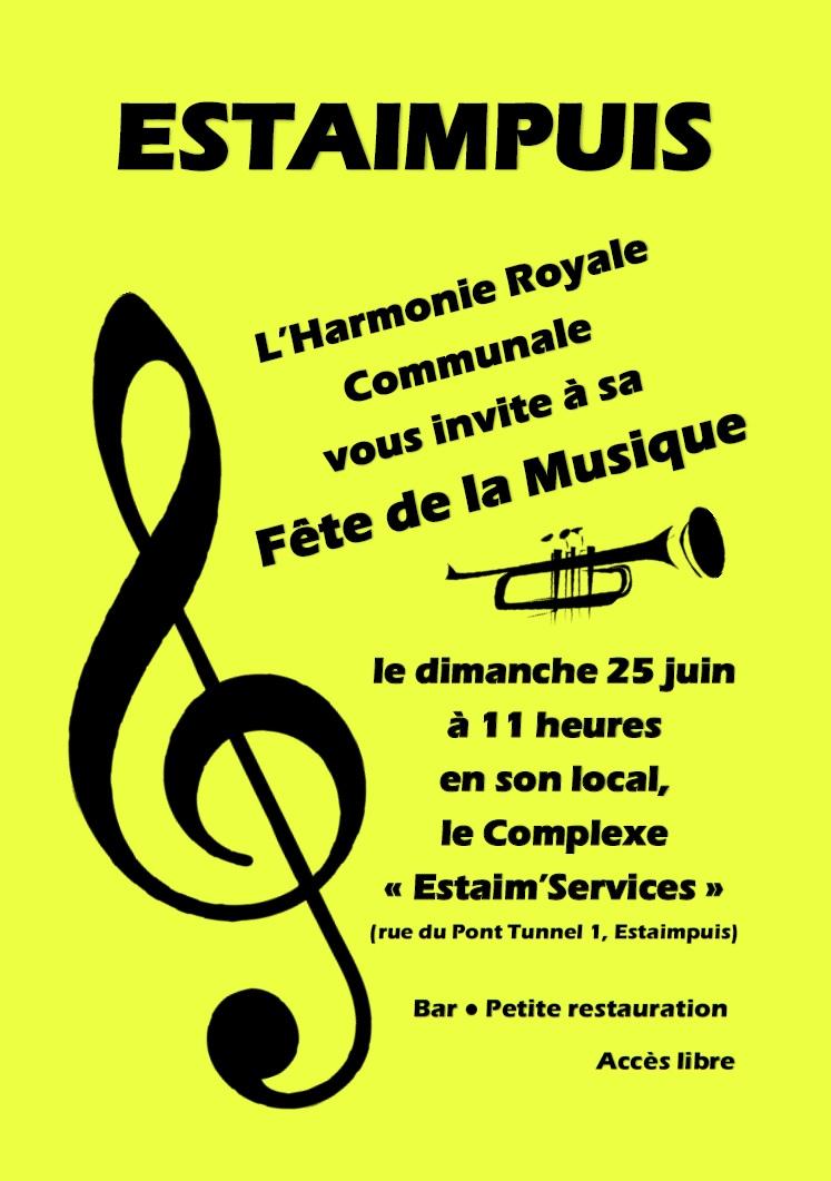 FêteMusique2017